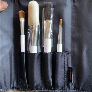 Shu Uemera Brush Set
